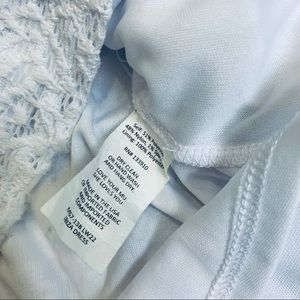 Show Me Your MuMu Dresses - NWT Show Me Your Mumu White Ibiza Lace Dress